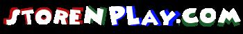 StoreNPlay.com